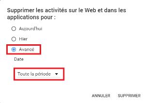 supprimer-web-recherche