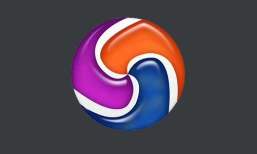 Epic Browser: pour un surf sans pistage !