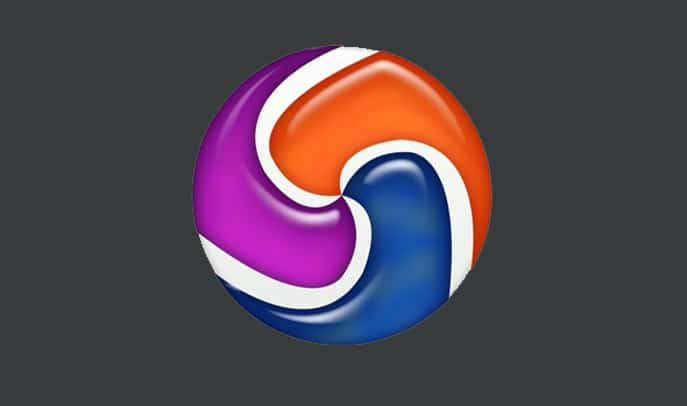 epic-browser-pour-un-surf-sans-pistage
