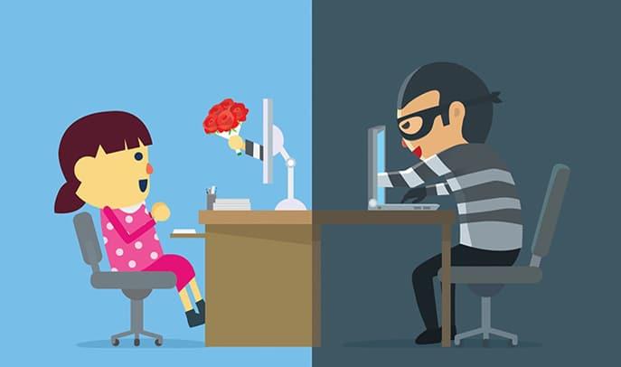 protegez-vous-des-sites-frauduleux-avec-netcraft