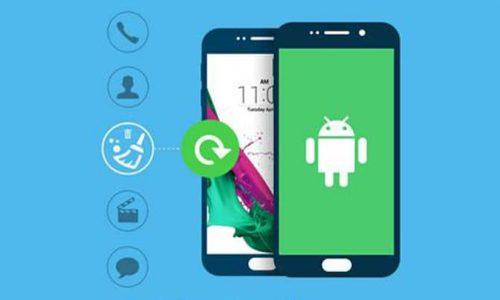 Récupérer des fichiers effacés de votre smartphone Android