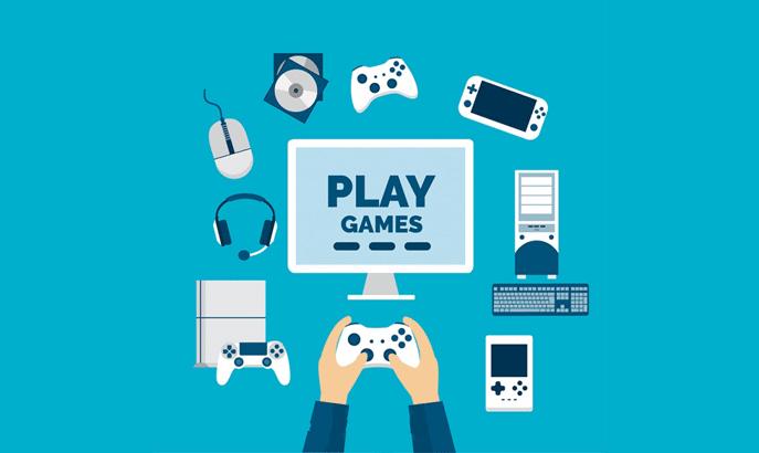 jeux-game-maker