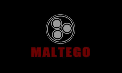 Trouver des informations sur une personne avec Maltego