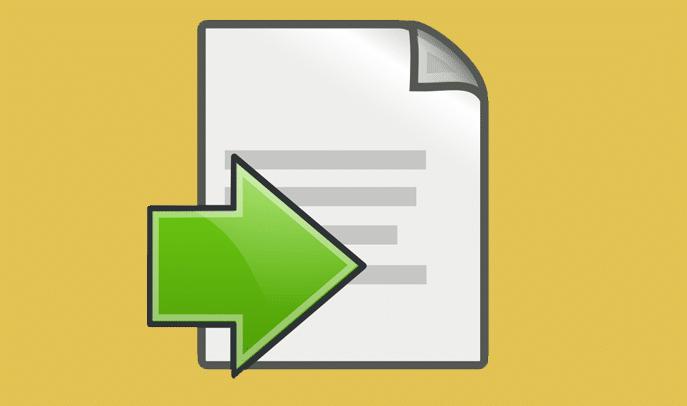 copiez-et-transferez-de-gros-fichiers-rapidement