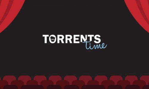 Lire des torrents en streaming avec streamza