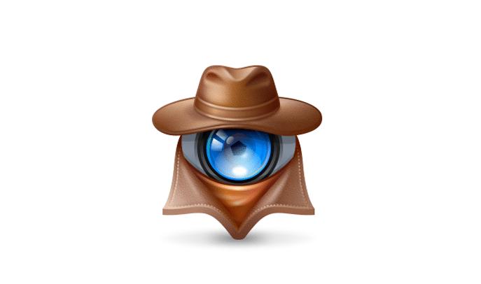 3-techniques-simple-pour-detecter-les-cameras-espions