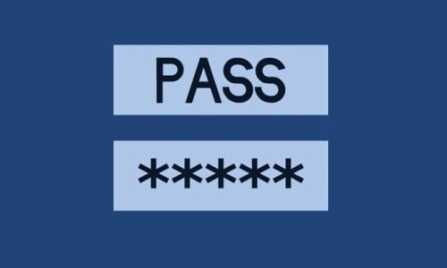 5 outils pour tester la sécurité de votre mot de passe