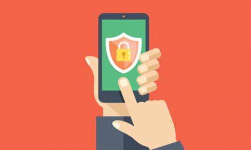 Top 10 applications pour sécuriser son iPhone