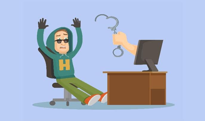 honeypot-la-technique-utilisee-par-la-police-pour-attraper-les-hackers