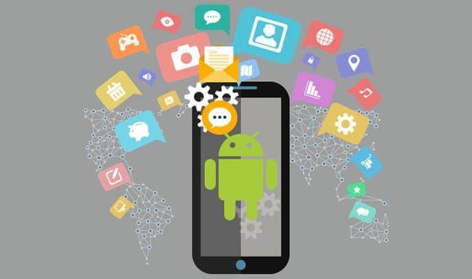 sauvegardez-et-restaurez-toutes-vos-applis-sur-android