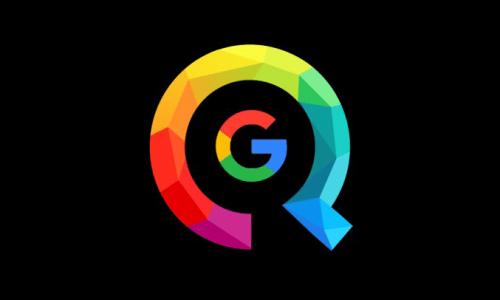 Qwant, le moteur de recherche 100% francais