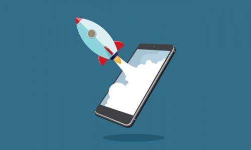 Augmenter la vitesse de connexion internet sur Android