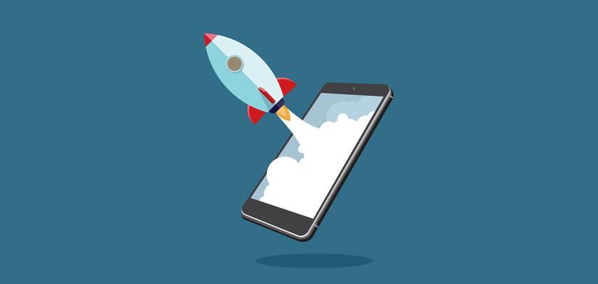augmenter-vitesse-connexion-internet-android