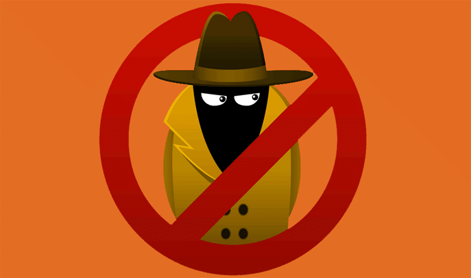 protegez-vous-contre-les-keyloggers-avec-keyscrambler