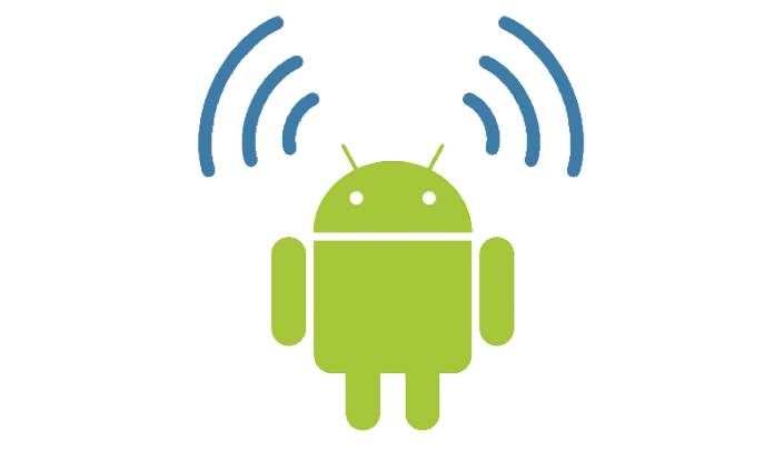 analysez-votre-reseau-sous-android-avec-netalyzr