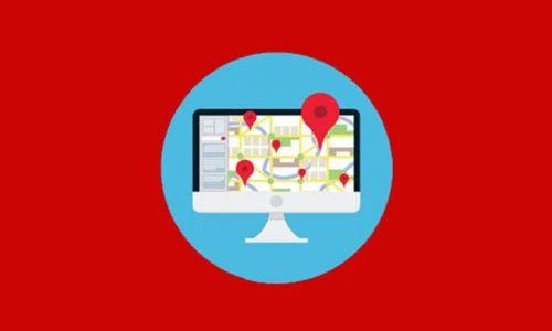 Comment effacer les données GPS de vos photos ?