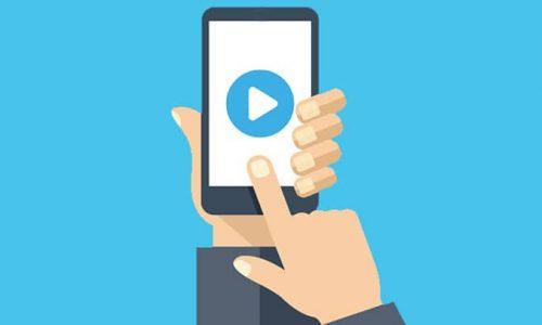 Télécharger vidéo Facebook sur Android
