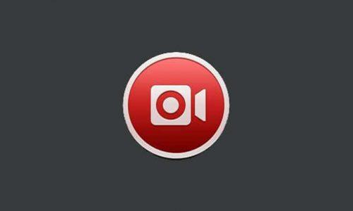 Télécharger une vidéo Instagram sur Android