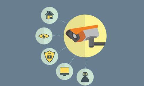 PeerBlock: il bloque les adresses IP qui vous surveillent