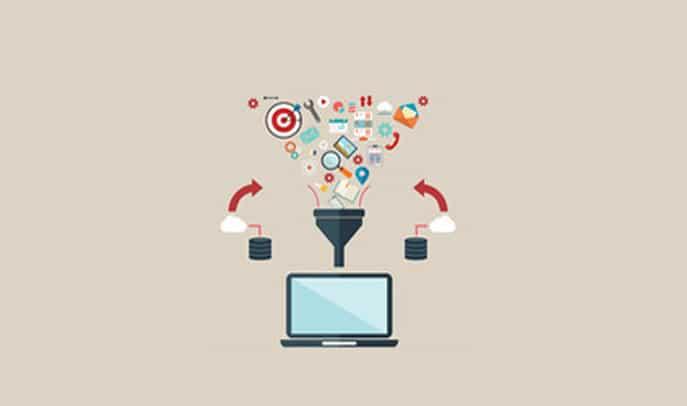 analyser-fichier-en-ligne