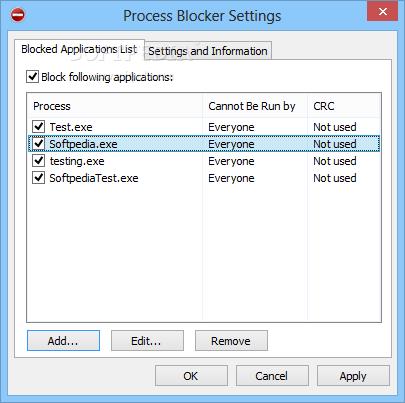 Process-Blocker_1