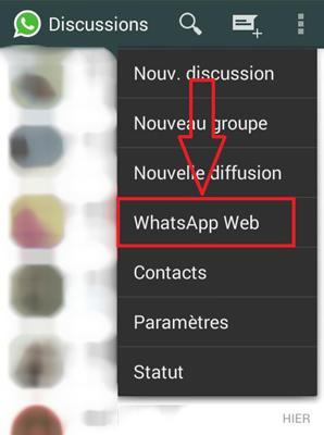 espionner-message-whatssap