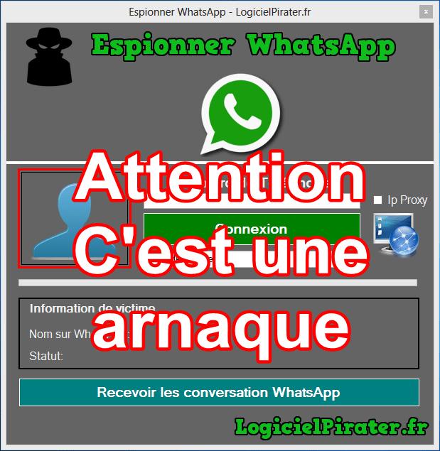 espionner-whatsapp-comment-espionner-whatsapp1