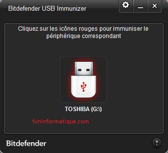interface-bidefender-immunizer