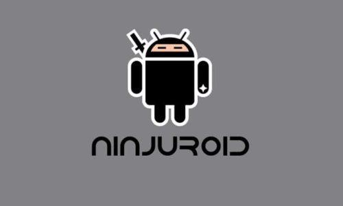 Faites le ménage dans les permissions de vos applications Android