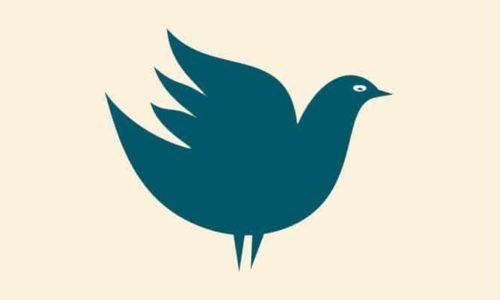 Freegate: une porte vers la liberté d'expression