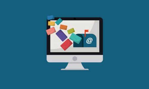 TorBirdy: faites passer vos e-mails par le réseau TOR