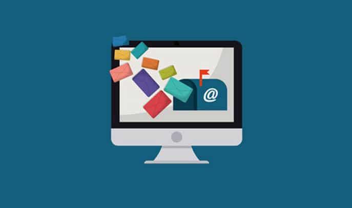 torbirdy-faites-passer-vos-e-mails-par-le-reseau-tor