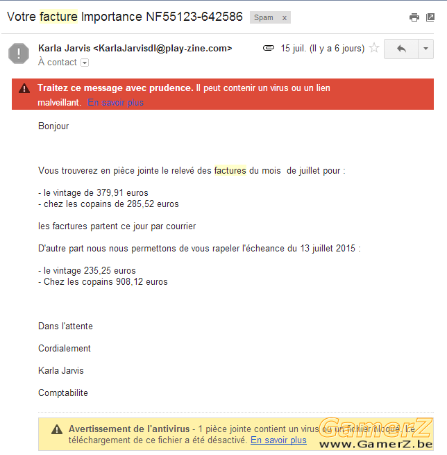 exemple-mail-ransmoware-word