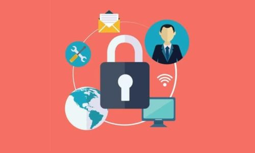 Top 5 des meilleurs sites de chiffrement de données