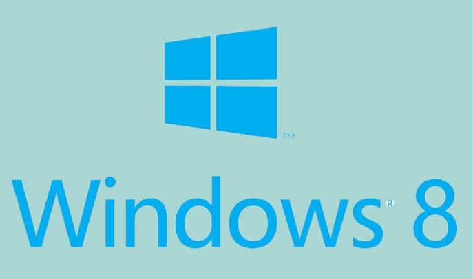 windows-8-mot-de-passe