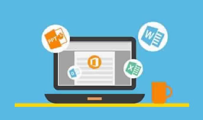 les-meilleurs-suites-outils-bureautiques-en-ligne