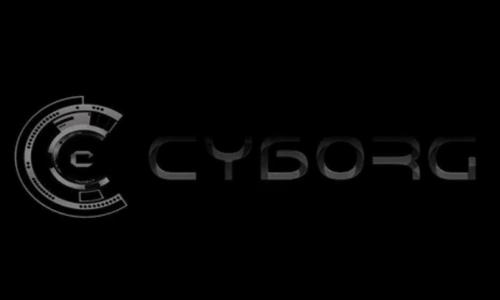 Cyborg Hawk – Une autre alternative à Kali Linux