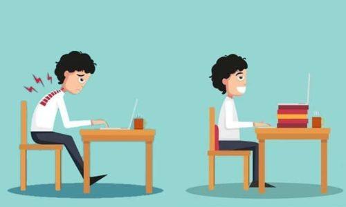 5 conseils pour éviter les dangers de l'ordinateur