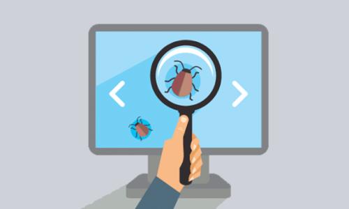 Détecter et éliminer les processus suspects sur votre ordinateur