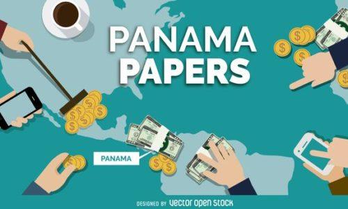 Panama Papers : comment ces données ont-elles été obtenues ?