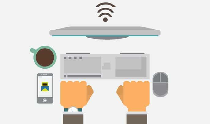 internet-gratuit-wifi