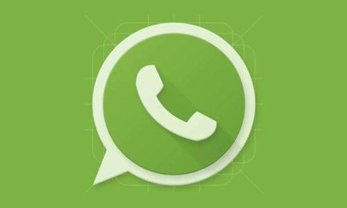 10 astuces pour maîtriser Whastsapp sous Android et iOS