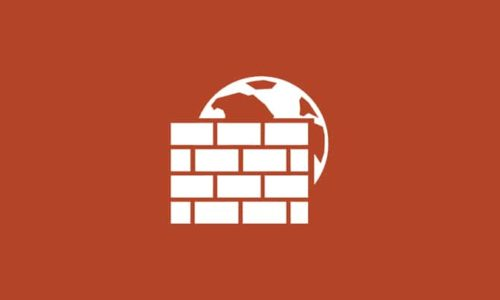 TinyWall : Un pare-feu plus complet