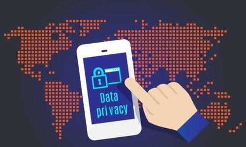 Comment accéder au darknet avec son téléphone Android ?