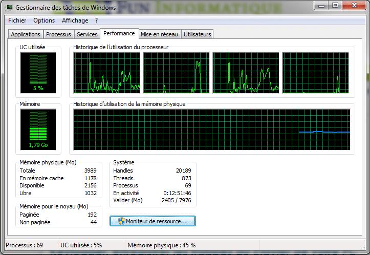 performance-gestionnaire-des-taches-windows