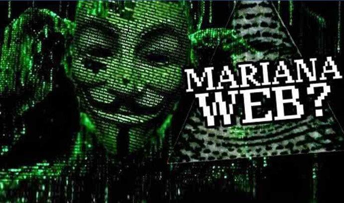 marianas-web