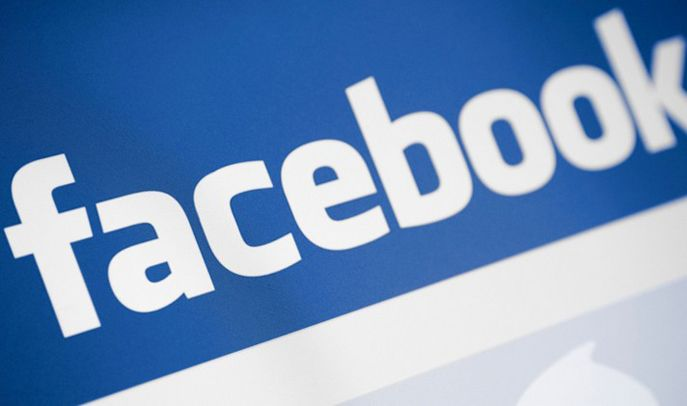 Se protéger contre piratage Facebook