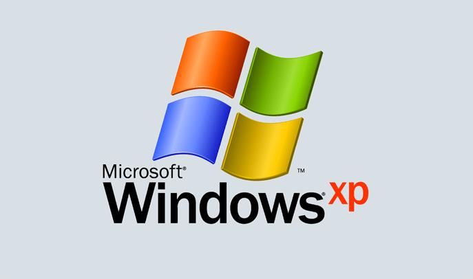 windows-xp-solutions