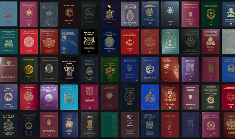 darknet-tarifs-passport