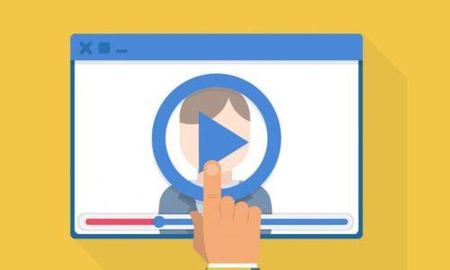 Comment télécharger une vidéo streaming ?